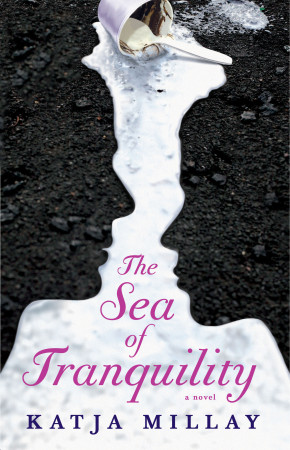 Book Review – The Sea of Tranquility by Katja Millay
