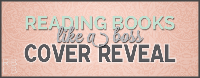 Cover Reveal – The Devil's Reprise by Karina Halle