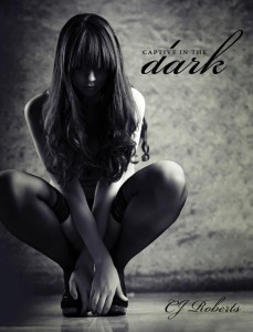 Captive in the Dar by C.J. Roberts