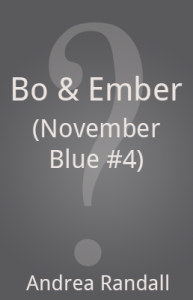 bo and ember