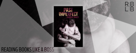 Past Imperfect-CR