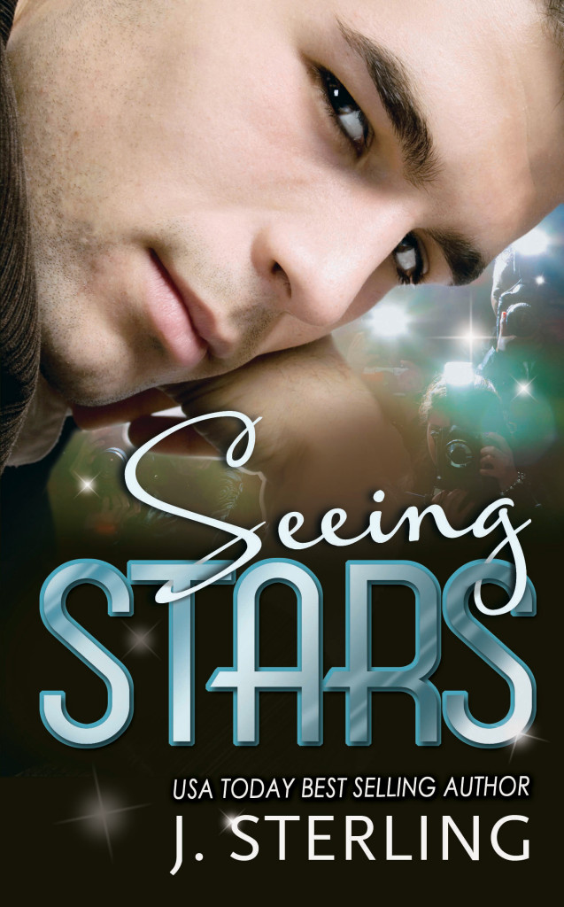 Seeing Stars Jenn Sterling
