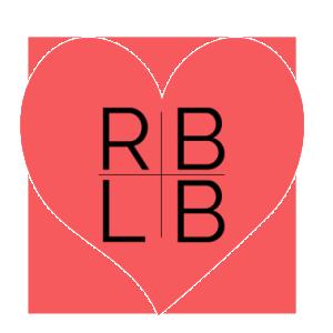 RBLB-Valentine's