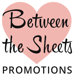 Between the Sheets Promotions