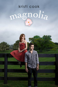 Review & Giveaway — Magnolia by Kristi Cook