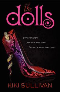 The-Dolls-EpicReads