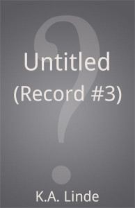 Untitled-Record
