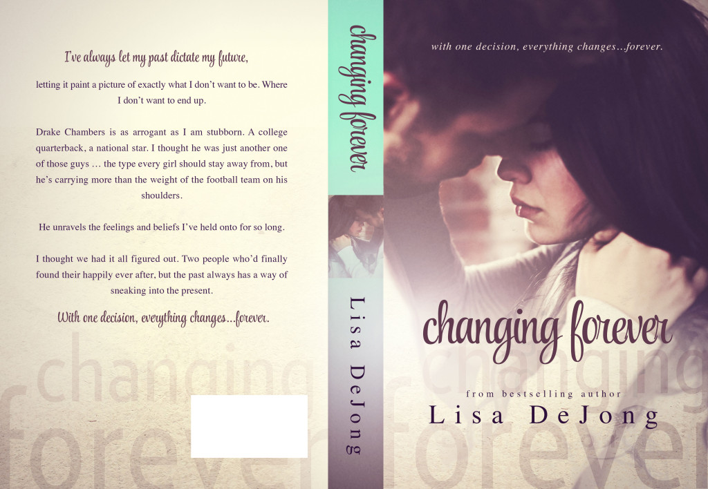 Changing-Forever-Cover-Full-Wrap