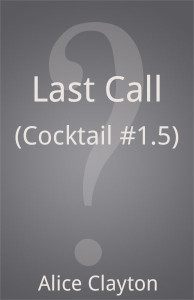 Last-Call-No-Cover