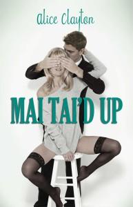 Mai Tai'd Up by Alice Clayton
