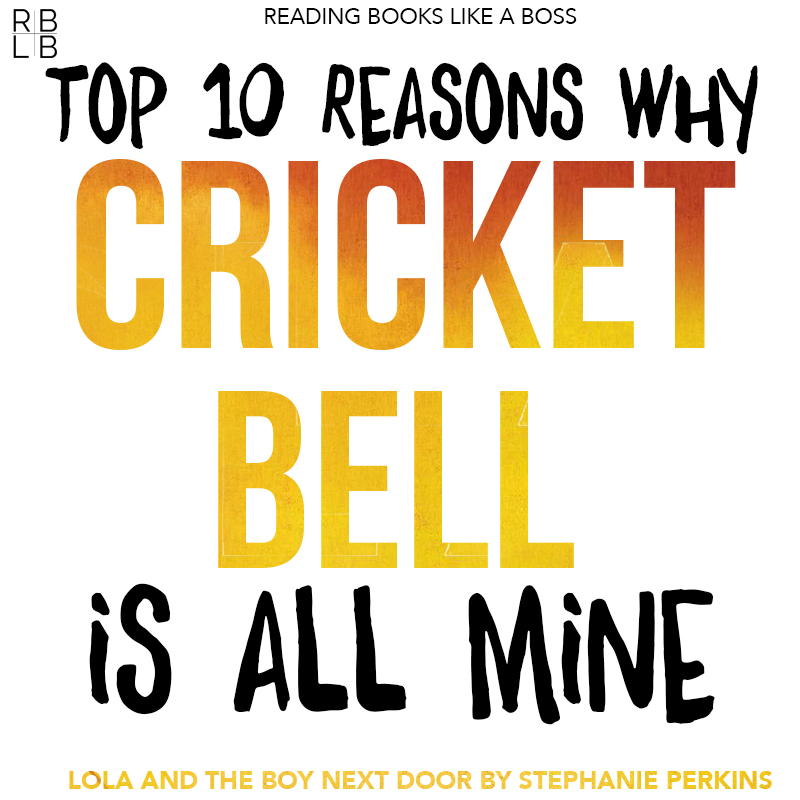 Cricket-Bell-is-Mine-sq