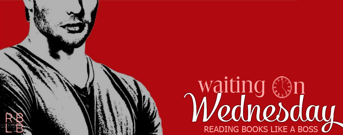 Waiting on Wednesday #14 — Dirty Rowdy Thing by Christina Lauren