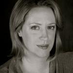 Kristen Callihan Author Picture