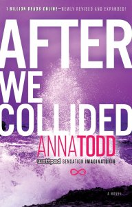 After We Collided-cover