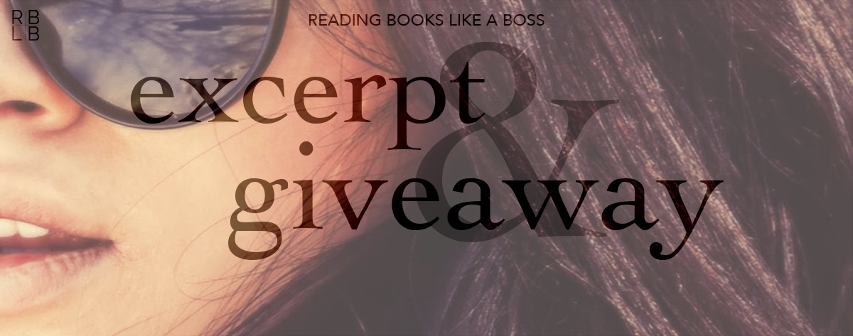 Spotlight & Giveaway — Caged in Winter by Brighton Walsh