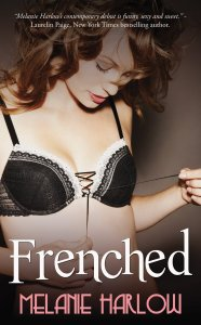 Frenched by Melanie Harlow