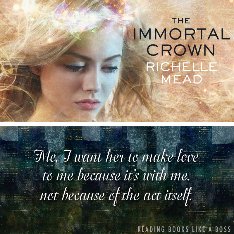 The-Immortal-Crown-PROMO