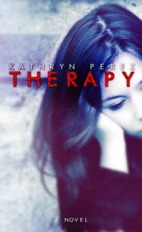 Book Review – Therapy by Kathryn Perez