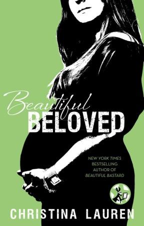 Audiobook Review — Beautiful Beloved by Christina Lauren