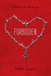 Forbidden-Suzuma