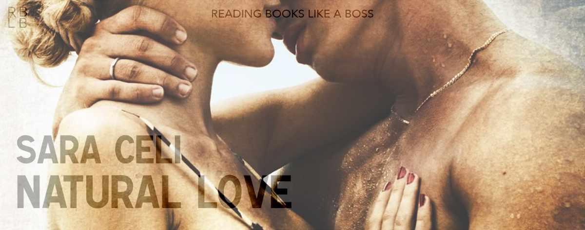 Book Review – Natural Love by S. Celi