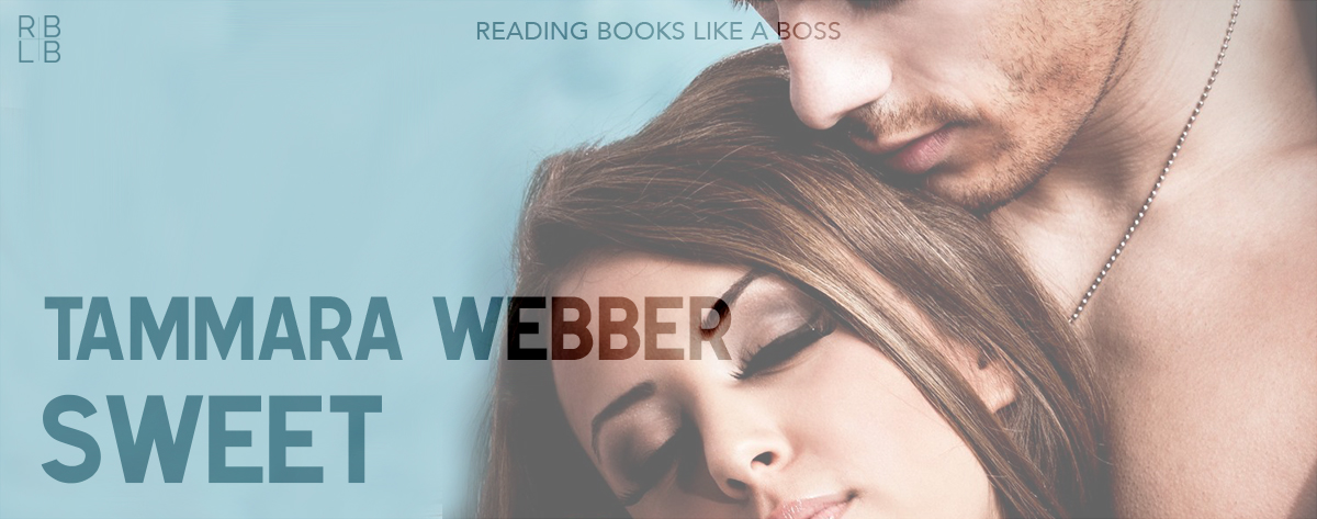 Book Review – Sweet by Tammara Webber