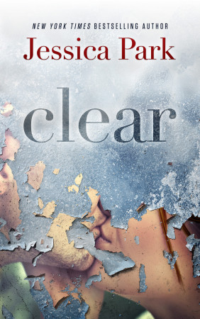 Book Review – Clear by Jessica Park