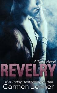 Revelry-1-Jenner