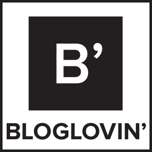 FollowPage-Bloglovin
