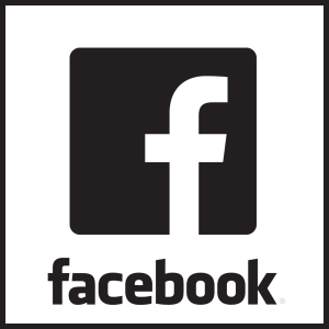 FollowPage-Facebook