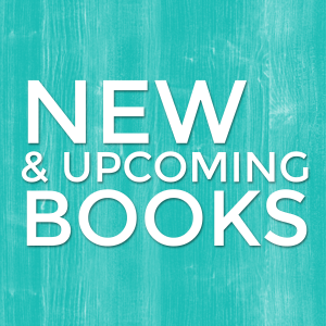 upcoming book releases � the ultimate list
