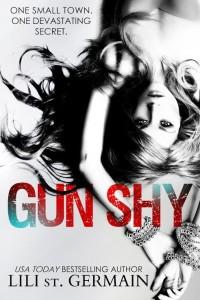 Gun Shy Lili St. Germain