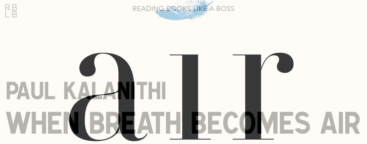 when breath becomes air pdf book