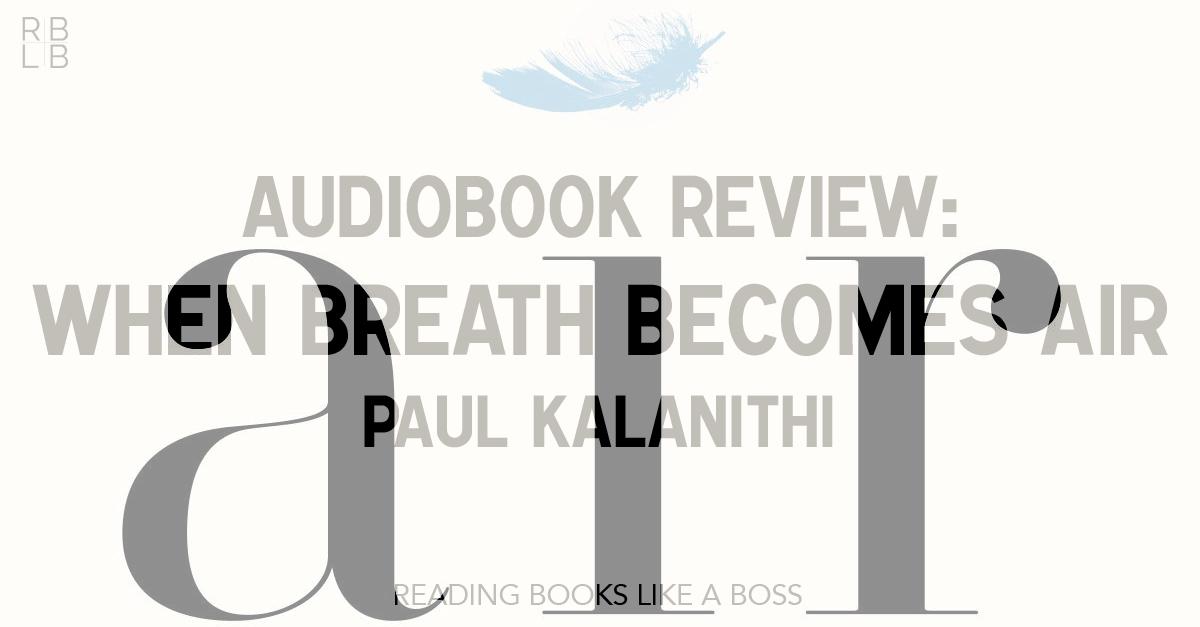when breath becomes air paul kalanithi pdf