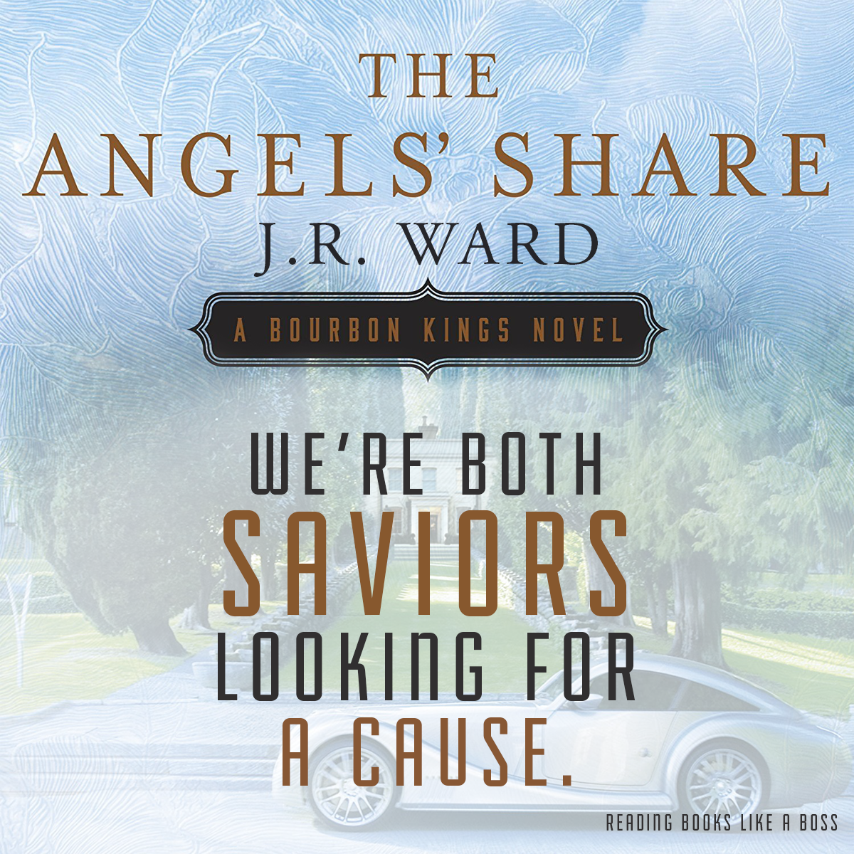 Teaser---The-Angels'-Share-Ward