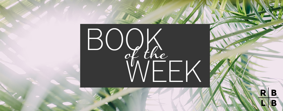 Giveaway + Book of the Week – VAMPIRE ACADEMY by Richelle Mead