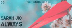 Audiobook Review – Always by Sarah Jio