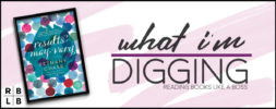 What I'm Digging – Results May Vary by Bethany Chase