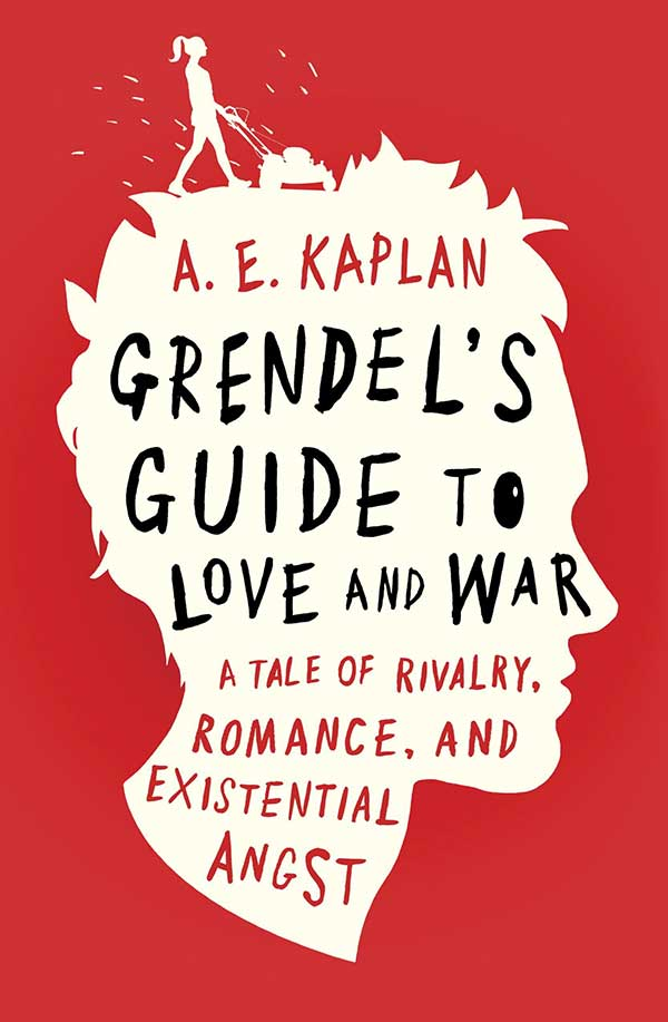 Grendel's Guide to Love and War