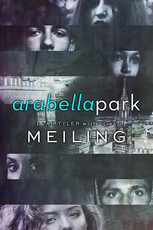 Arabella Park: Season 1