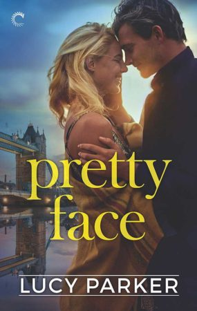 Audiobook Review – Pretty Face by Lucy Parker