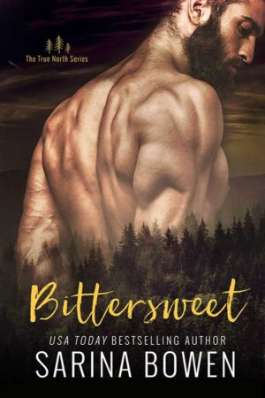 Audiobook Review – Bittersweet by Sarina Bowen