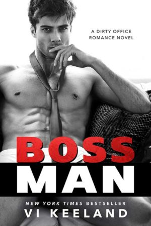 Book Review – Bossman by Vi Keeland