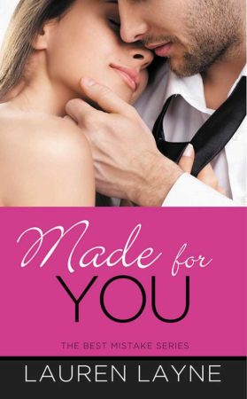 Book Review – Made for You by Lauren Layne